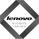 LenovoBusinessPartner